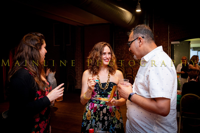 Diamante Trio w- Lilly Abreu-2