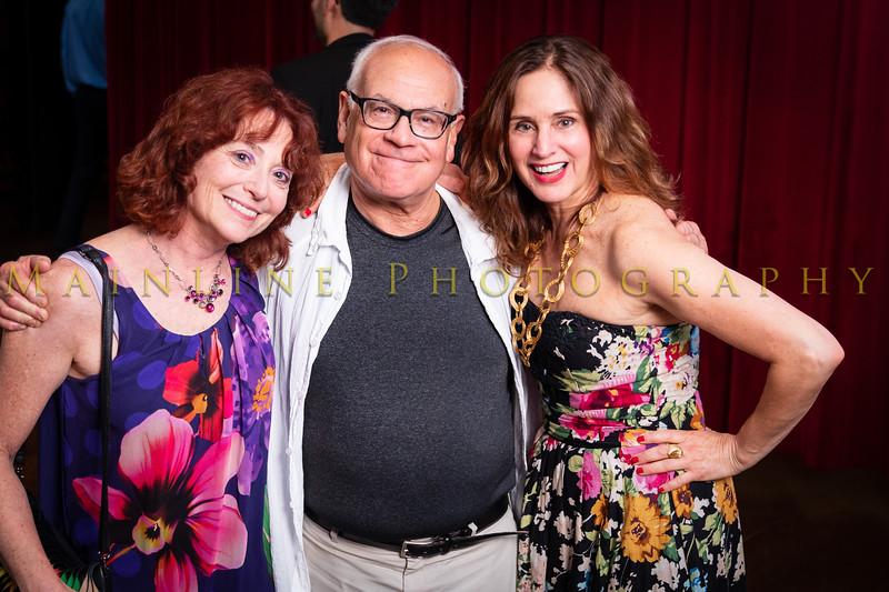 Diamante Trio w- Lilly Abreu-55