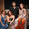 Diamante Trio w- Lilly Abreu-65