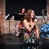 Diamante Trio w- Lilly Abreu-25