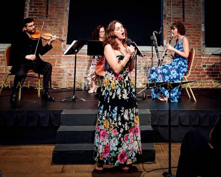Diamante Trio w- Lilly Abreu-23
