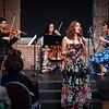 Diamante Trio w- Lilly Abreu-26