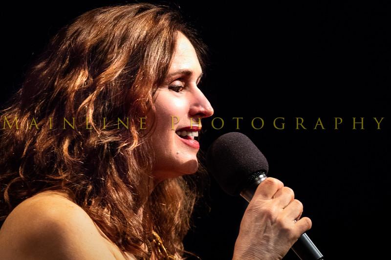 Diamante Trio w- Lilly Abreu-50