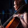 Diamante Trio w- Lilly Abreu-41