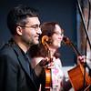 Diamante Trio w- Lilly Abreu-48