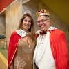 Pittsburgh Festival Opera Gala-Mr  Rogers theme-14
