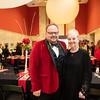 Pittsburgh Festival Opera Gala-Mr  Rogers theme-19