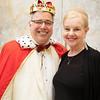 Pittsburgh Festival Opera Gala-Mr  Rogers theme-8