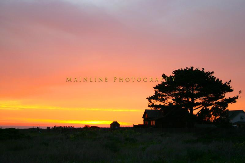 lone shorehouse mendocino