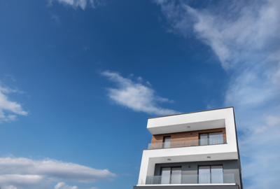 Fotografie de Arhitectură și Design