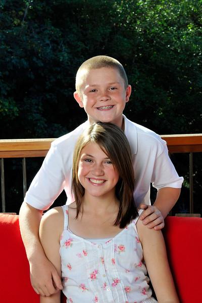 2012_EMMONS-FAMILY_KDP0101_091612-1.jpg
