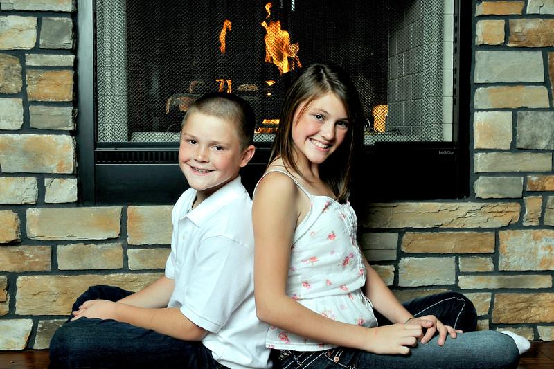 2012_EMMONS-FAMILY_KDP0333_091612-1.jpg
