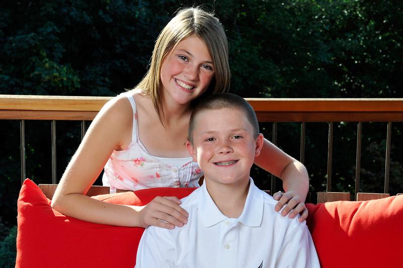 2012_EMMONS-FAMILY_KDP0111_091612-1.jpg