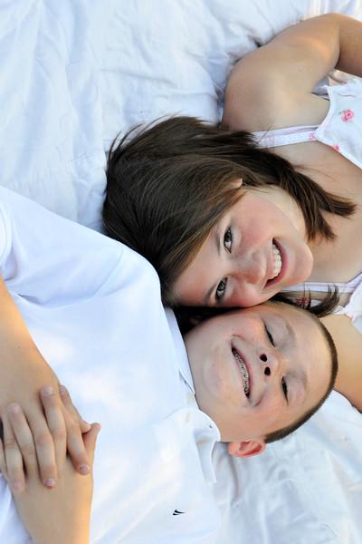 2012_EMMONS-FAMILY_KDP0285_091612-1.jpg