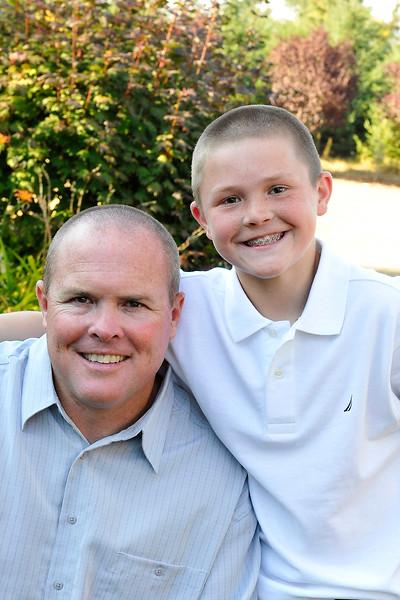 2012_EMMONS-FAMILY_KDP0320_091612-1.jpg