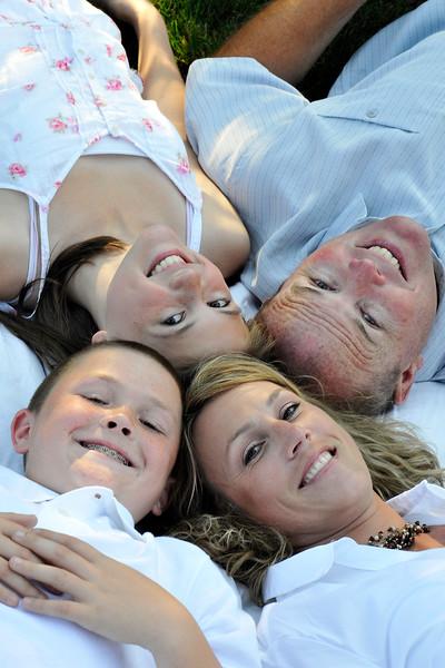 2012_EMMONS-FAMILY_KDP0275_091612-1.jpg