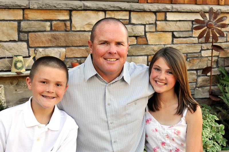 2012_EMMONS-FAMILY_KDP0145_091612-1.jpg