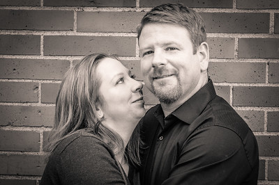 2013-MORENCY-FAMILY-216-Edit