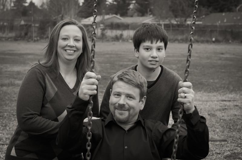 2013-MORENCY-FAMILY-165.jpg