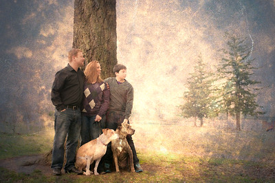 2013-MORENCY-FAMILY-78-Edit