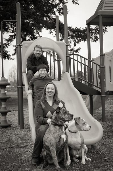 2013-MORENCY-FAMILY-142.jpg