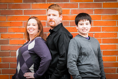 2013-MORENCY-FAMILY-205-Edit
