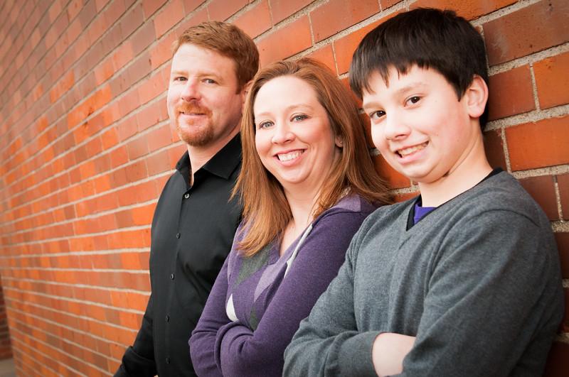 2013-MORENCY-FAMILY-233-Edit.jpg