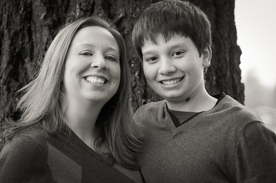 2013-MORENCY-FAMILY-90-Edit