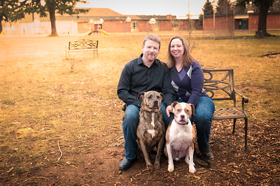 2013-MORENCY-FAMILY-27-Edit