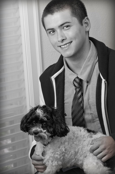 greg_senior_portraits_KDP5963-092411-BW.jpg