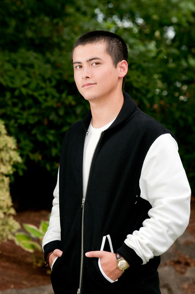 greg_senior_portraits_KDP6094-092411.jpg