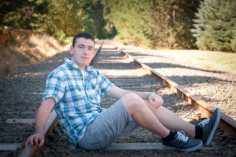 2013_iain_senior-27-Edit.jpg