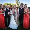 Katie_ceremony_IMG_3546