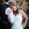Katie_ceremony_IMG_1633