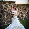 Katie_ceremony_IMG_1439