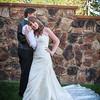 Katie_ceremony_IMG_3217