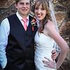 Katie_ceremony_IMG_1554