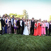 Katie_ceremony_IMG_2112