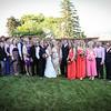 Katie_ceremony_IMG_2118