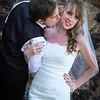 Katie_ceremony_IMG_1610