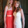 Katie_ceremony_IMG_1240