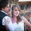 Katie_ceremony_IMG_3208