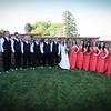 Katie_ceremony_IMG_1708
