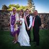 Katie_ceremony_IMG_3591