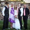 Katie_ceremony_IMG_2141
