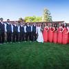 Katie_ceremony_IMG_3236