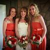 Katie_ceremony_IMG_3149