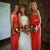 Katie_ceremony_IMG_3148