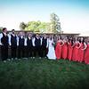 Katie_ceremony_IMG_1707
