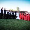 Katie_ceremony_IMG_1711